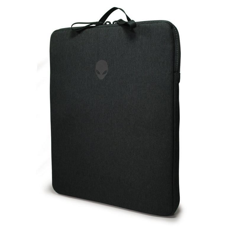 Alienware M15 Fabric Laptop Sleeve 15 in
