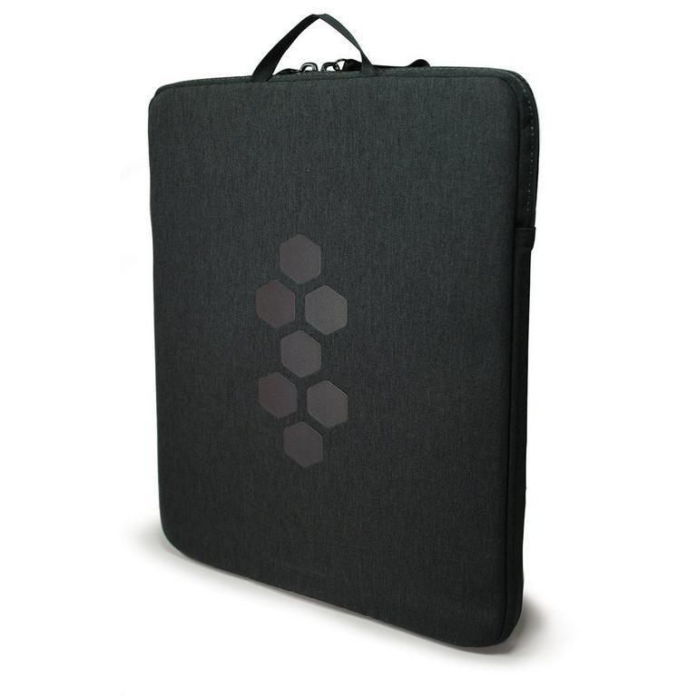 Alienware M17 Fabric Laptop Sleeve 17 in