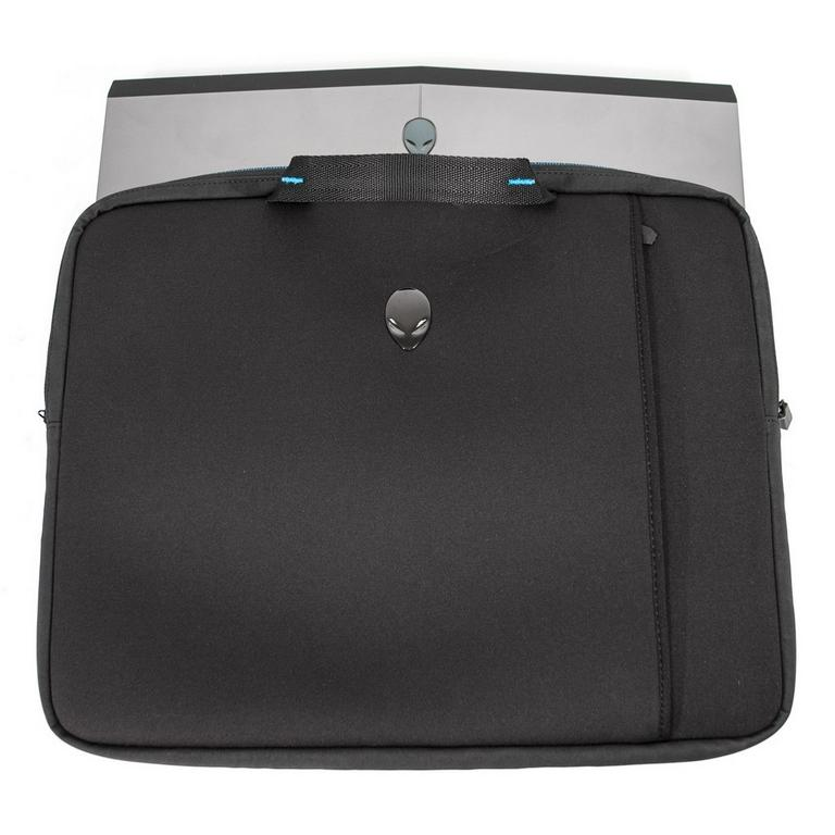 Alienware Vindicator 2.0 Laptop Sleeve 17 in