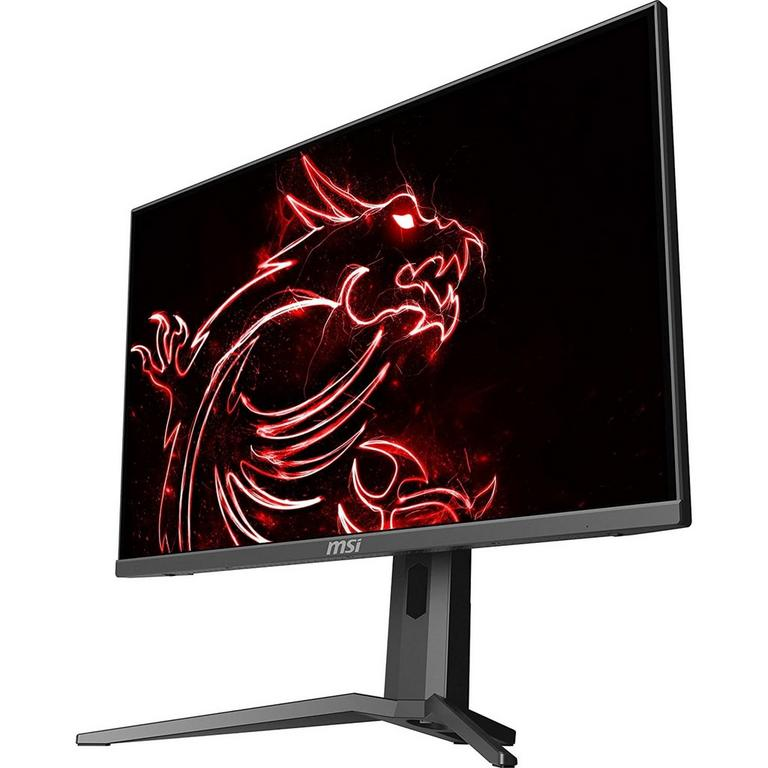 Optix MAG273R Flat Gaming Monitor 27 in