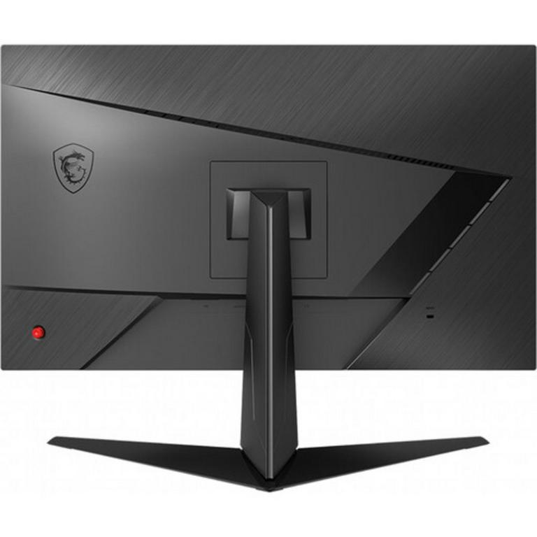 Optix G242 Flat Gaming Monitor 24 in