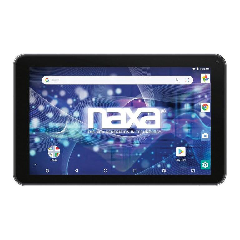 NID-7020 Core Tablet with Android OS 8.1 and Keyboard 7 in