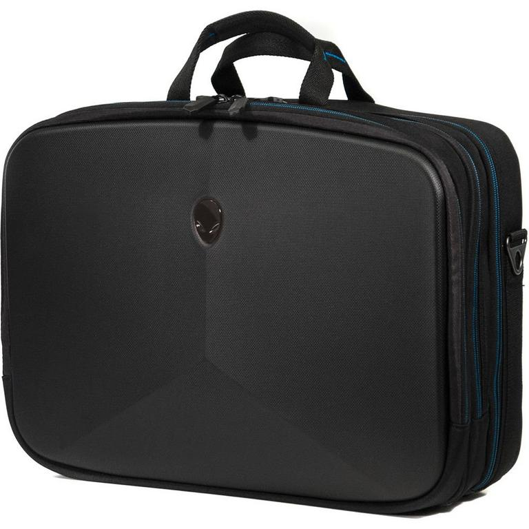 Alienware Vindicator 2.0 Briefcase 13 in