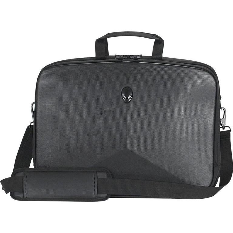 Alienware Vindicator Briefcase 14 in