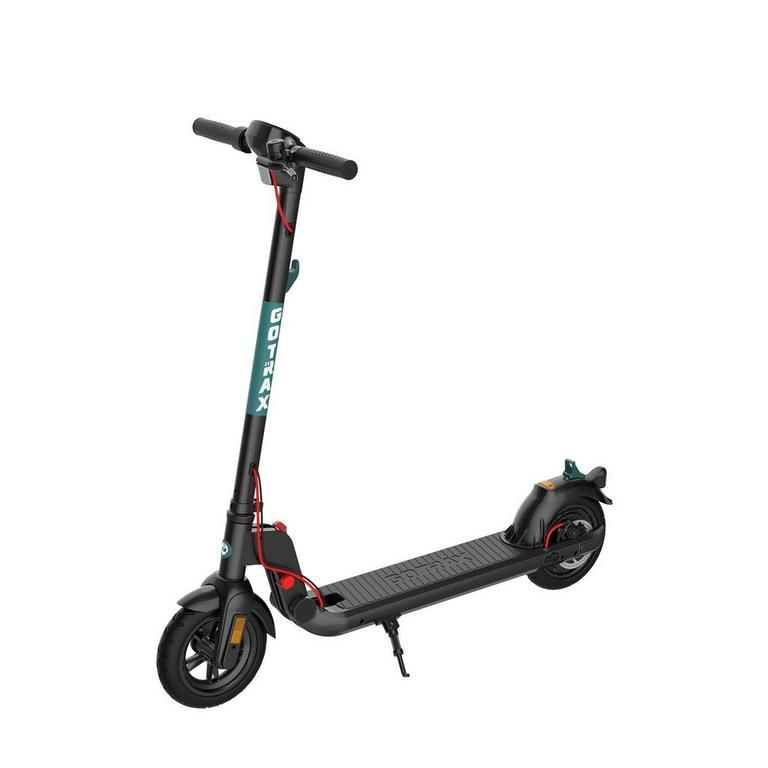 Apex Commuting Electric Scooter 15.5MPH and 15 Mile Range