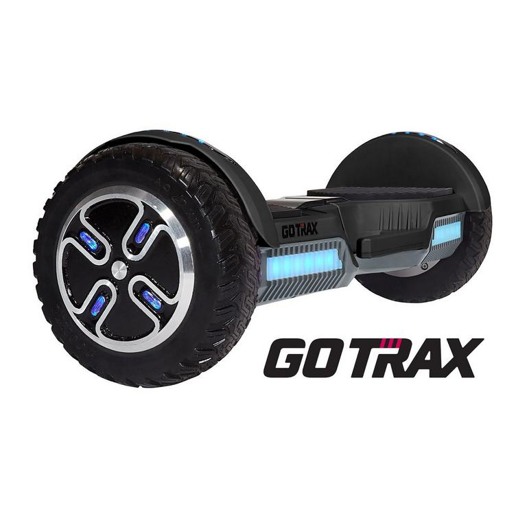 Hoverfly E3 Hoverboard