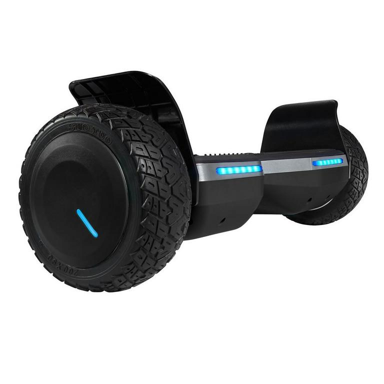 SRX PRO Bluetooth Off Road Hoverboard