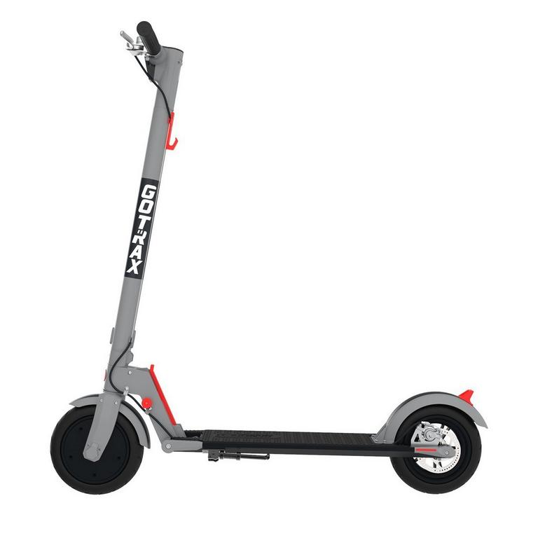 Xr Commuting Electric Scooter 15.5MPH and 12 Mile Range