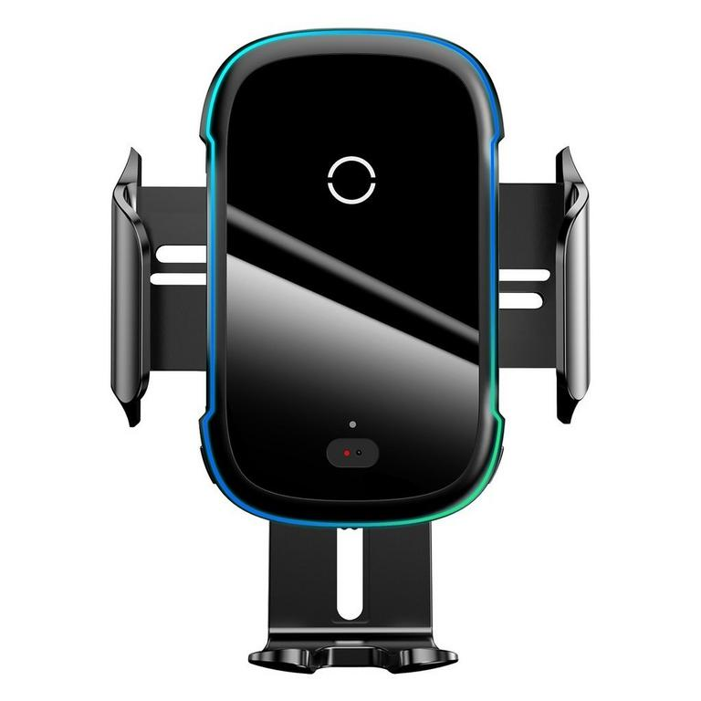 Wireless Charging Phone Stand 15W