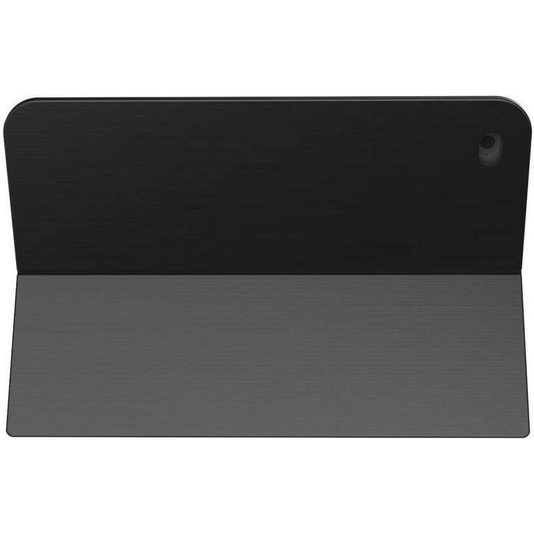 Messenger Folio Bluetooth Keyboard For iPad 9.7 and iPad Air