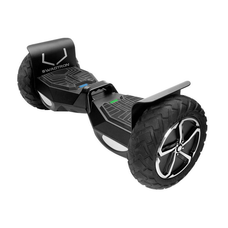 Swagboard Outlaw T6 Off-Road Hoverboard