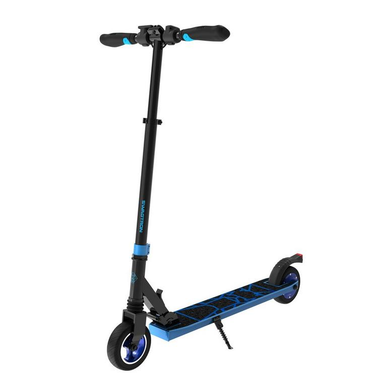 Swagger 8 Folding Electric Scooter