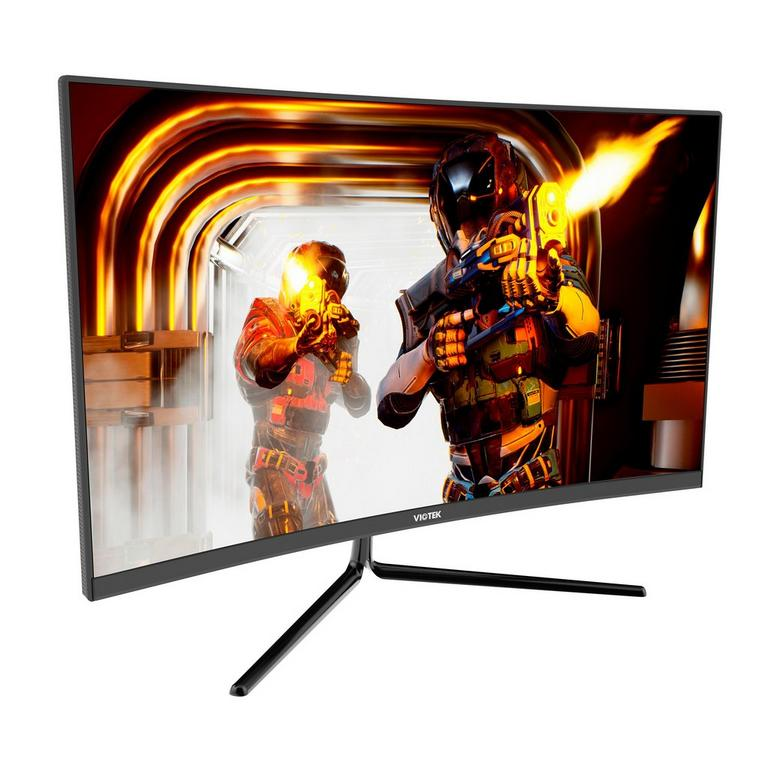GNV27DB LED Monitor 27 in