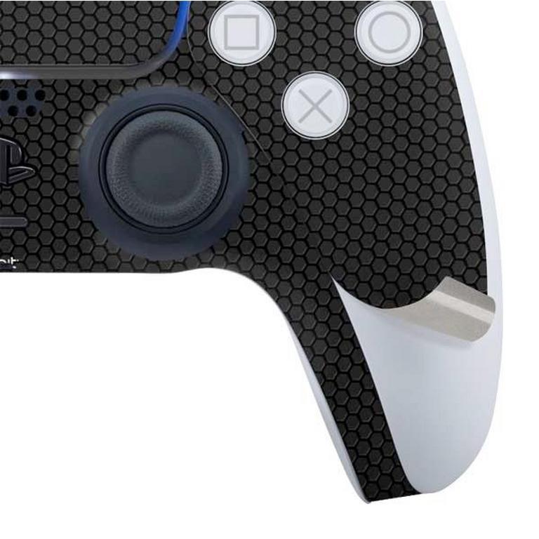 Black Hex Skin Bundle for PlayStation 5
