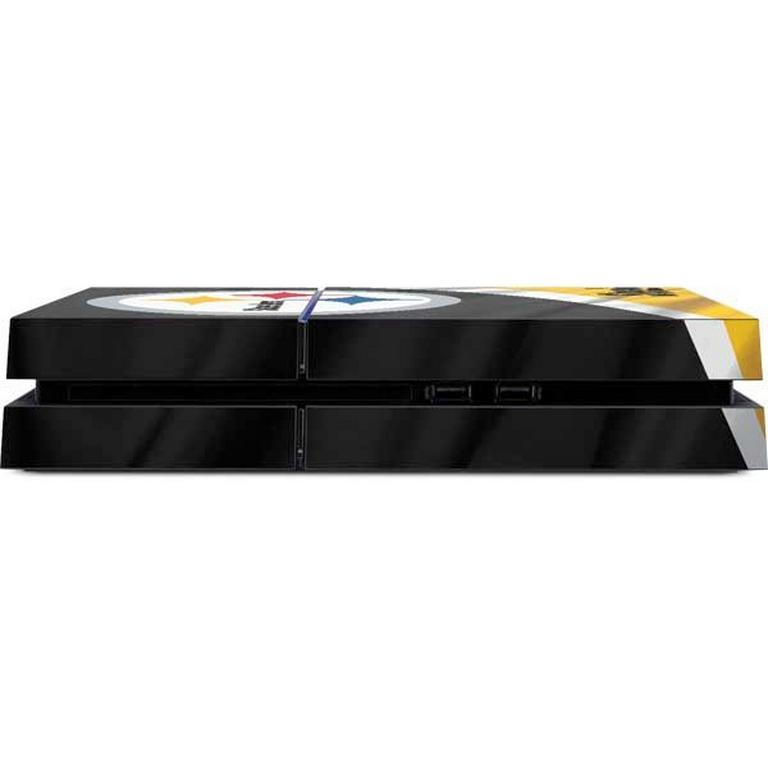 NFL Pittsburgh Steelers Console Skin for Xbox One