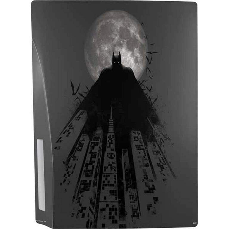 Batman with Moon Skin Bundle for PlayStation 5