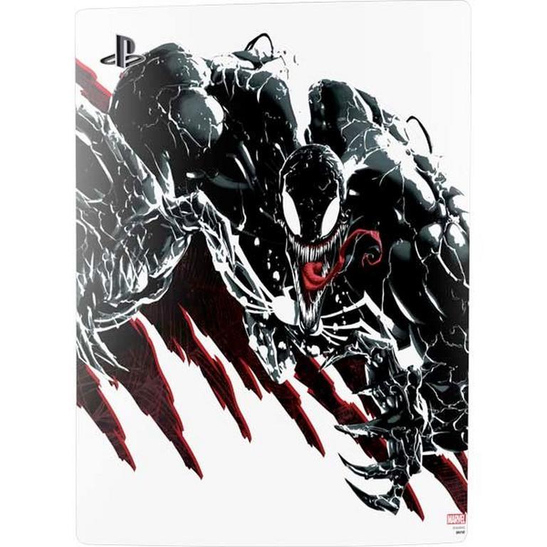 Venom Skin Bundle for PlayStation 5