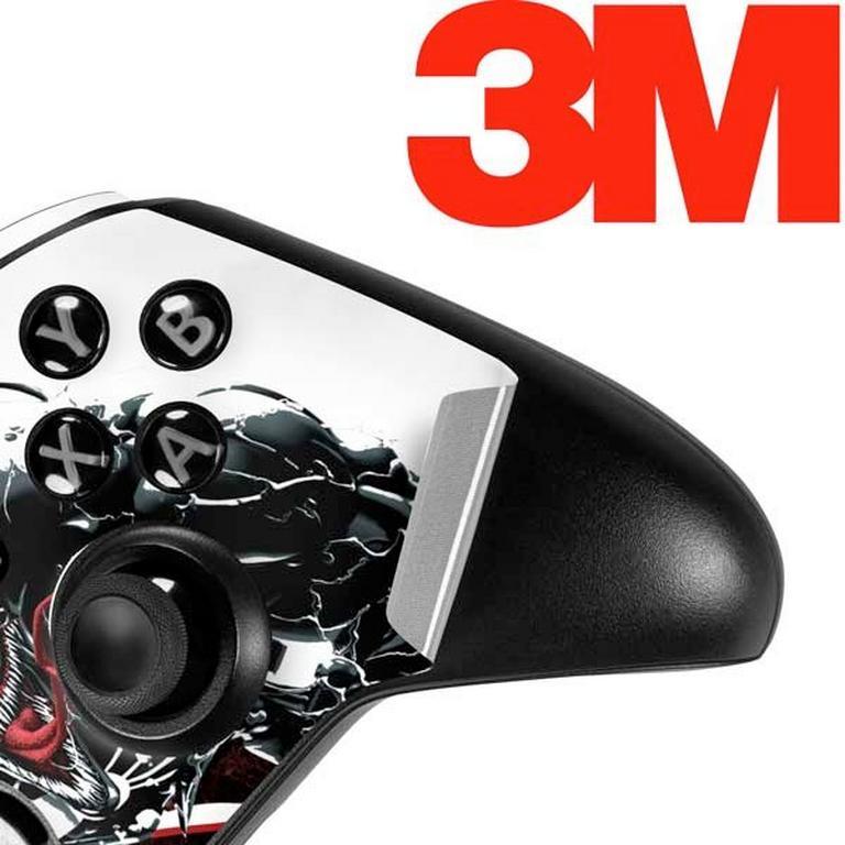 Venom Controller Skin for Xbox One Elite