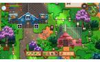Monster Harvest - Nintendo Switch
