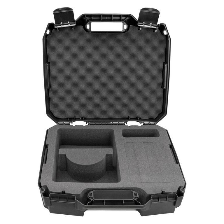 Custom Hard Shell Travel Case for Oculus Quest 2 VR