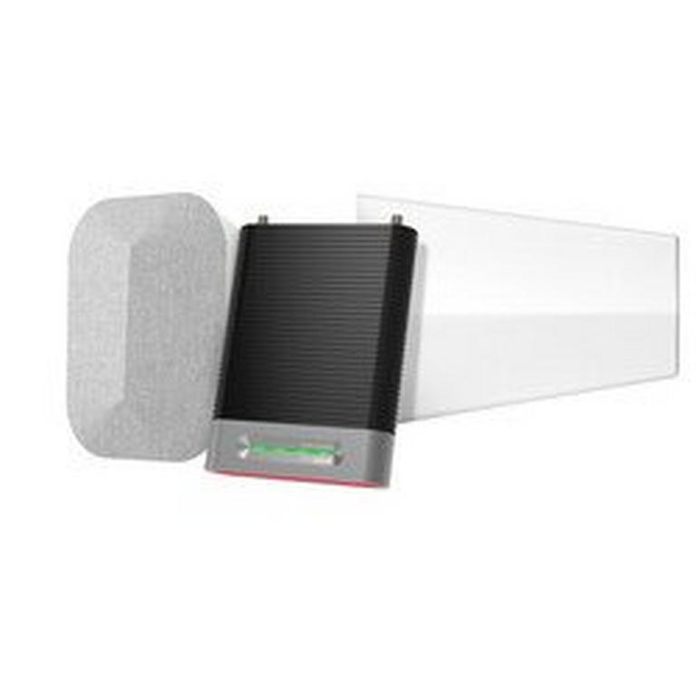 WeBoost Home Complete Installed Cell Phone Signal Booster