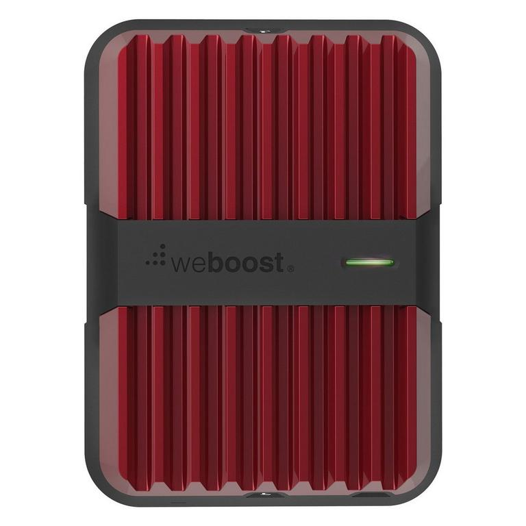 WeBoost Reach OTR In-Vehicle Cell Phone Signal Booster