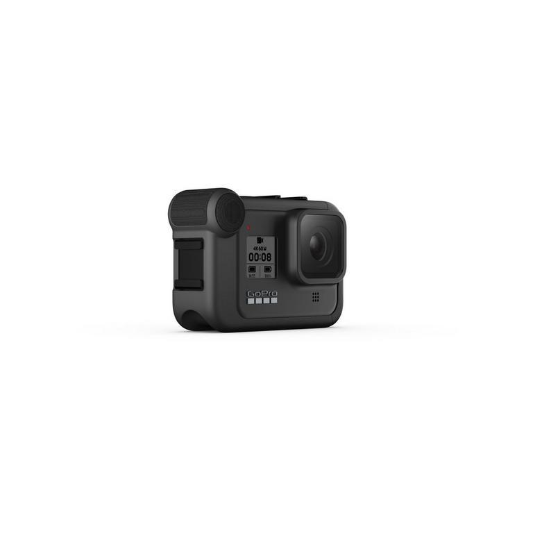 GoPro HERO8 Black Media Mod