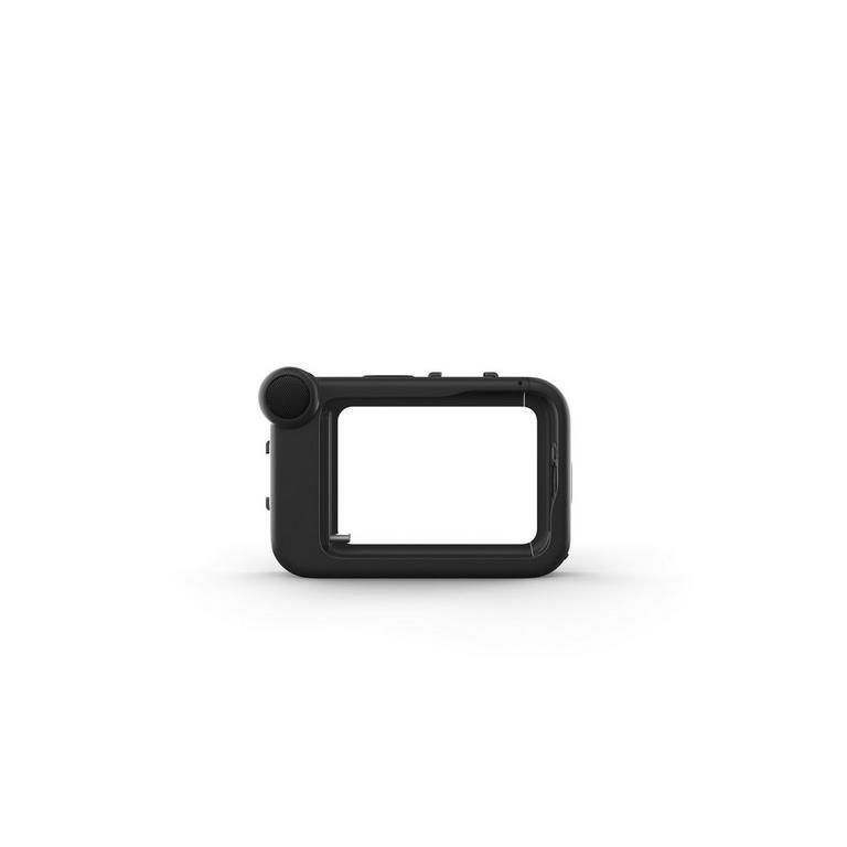 GoPro HERO9 Black Media Mod