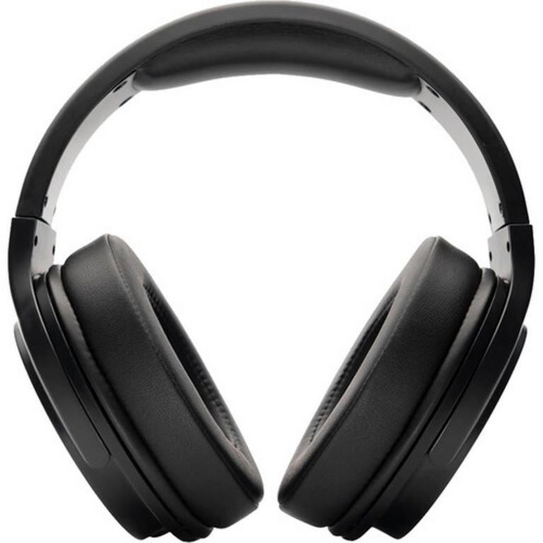 THX50 Professional Studio Monitoring Headphones