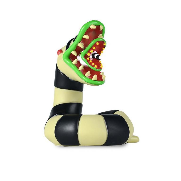 Beetlejuice Sandworm Mood Light