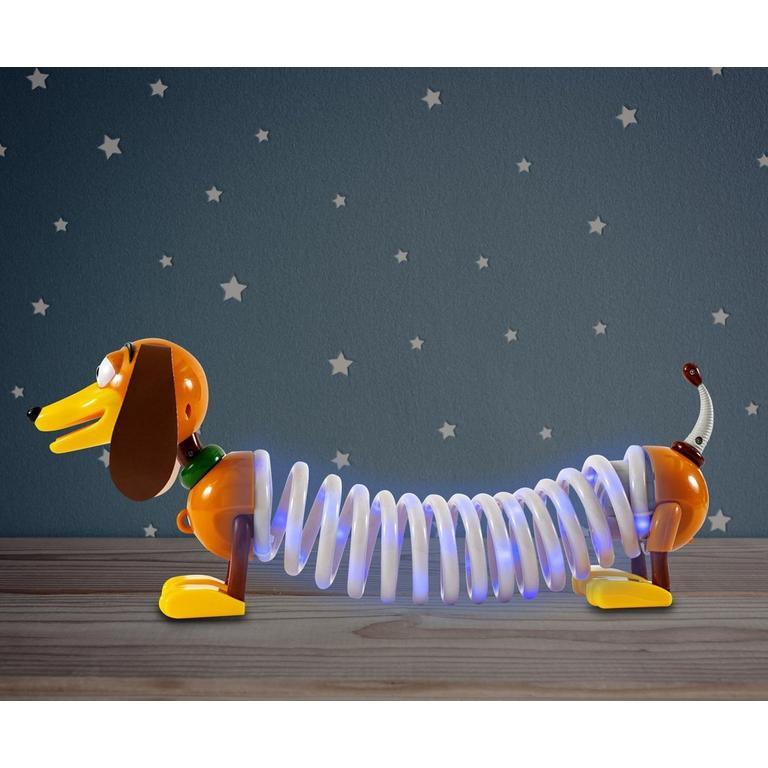 Disney Toy Story Slinky Dog Mood Light