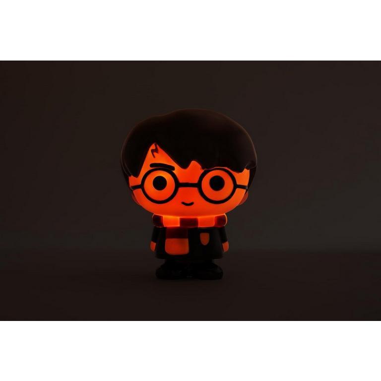 Harry Potter - Harry Potter Mood Light