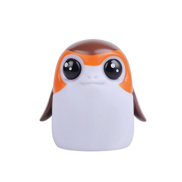 Star Wars Porg Mood Light