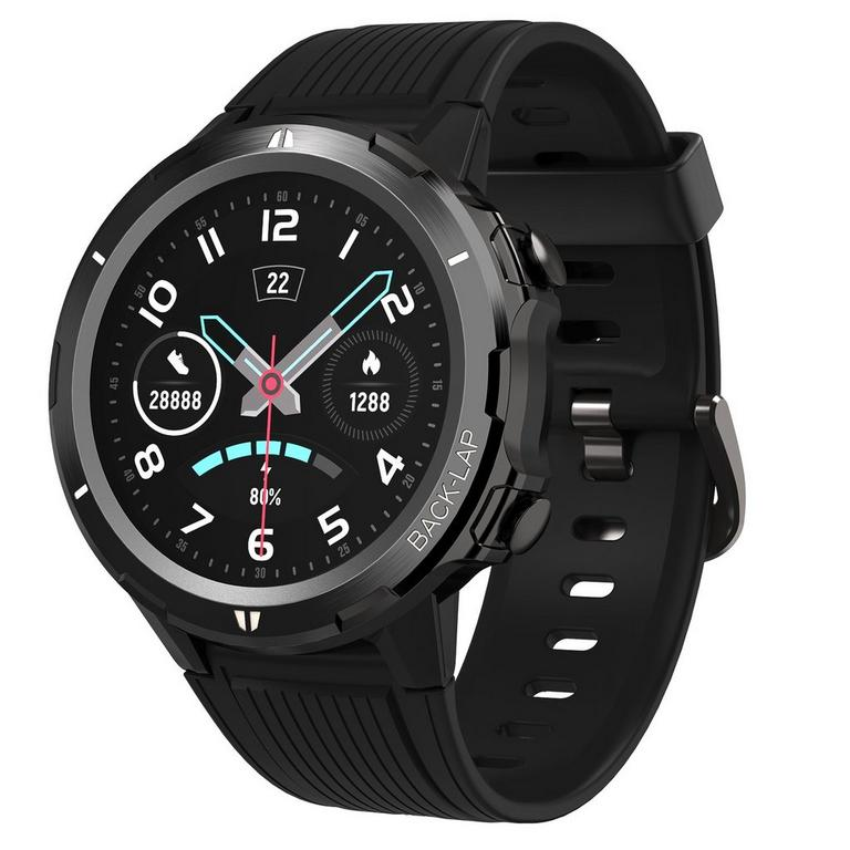 ID216 Smartwatch