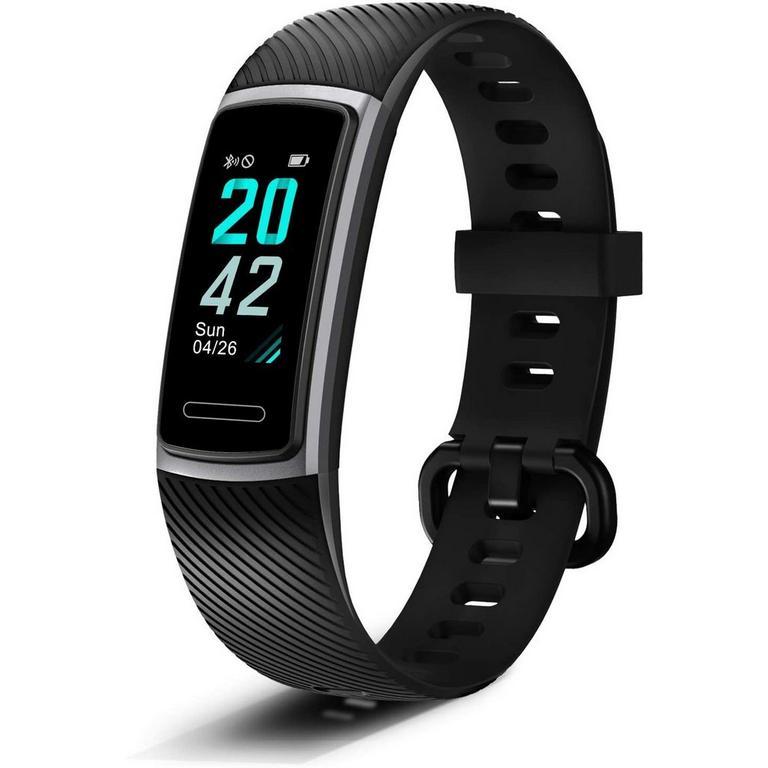 ID152 Fitness Tracker