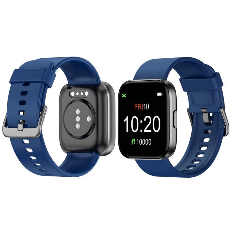 IW1 Smartwatch