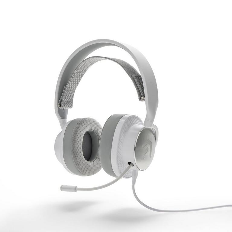 Atrix E-Series Wired Headset