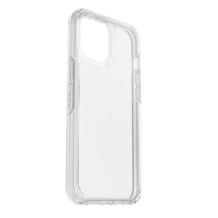Symmetry Case For Apple iPhone 12 Pro Max
