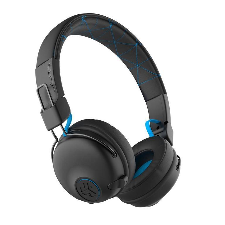 Play Wireless Headphones