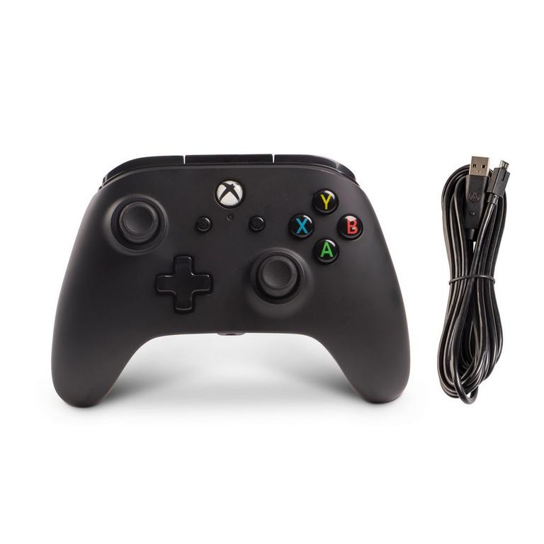 Core Wired Controller for Xbox One