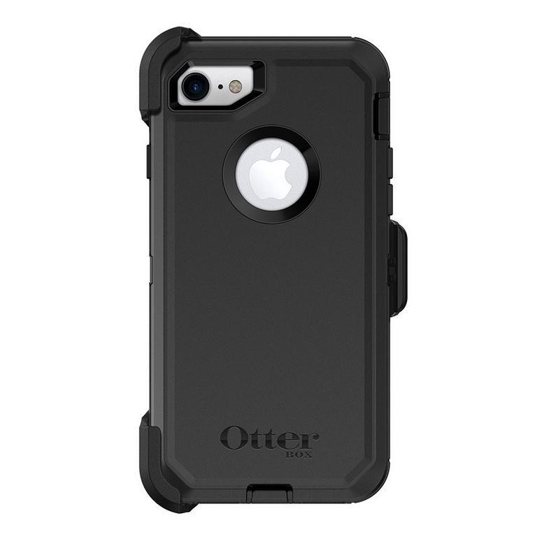 Defender Case for Apple iPhone SE