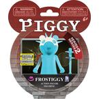 Piggy Froziggy Series 2 Action Figure
