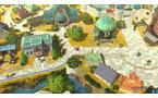Ni no Kuni II: Revenant Kingdom Prince's Edition - Nintendo Switch