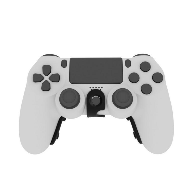 Strikepack Eliminator for PlayStation 4