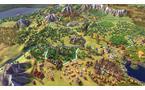 Sid Meier's Civilization VI Anthology - PC