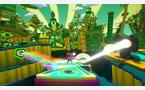Psychonauts 2 - Xbox Series X