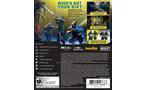 Tom Clancy's Rainbow Six: Extraction  - Xbox One