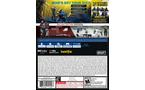Tom Clancy's Rainbow Six: Extraction Deluxe Edition Only at GameStop  - PlayStation 4