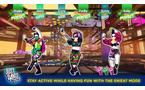 Just Dance 2022 - PlayStation 5