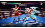 Big Rumble Boxing: Creed Champions  - Nintendo Switch